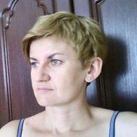 Anita Czarnecka