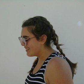 Mariana Campaniço