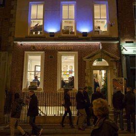 Duke Street Gallery