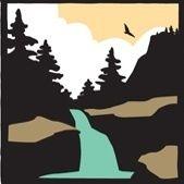 Hocking Hills Tourism Association