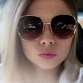 Amber Beckford