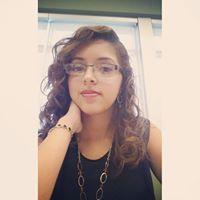 Karina Reyes