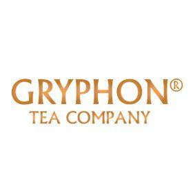 Gryphon Tea Company ®