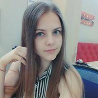 Екатерина коваленко дизайнер работа с гантелями для девушек