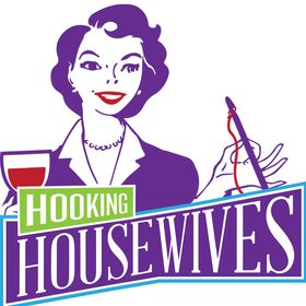 Hooking Housewives