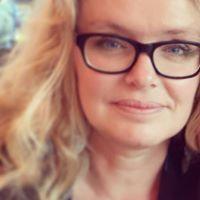Anna Lidhäll