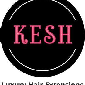 Kesh Luxury Hair Extensions
