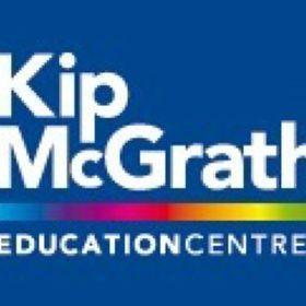 Kip McGrath Eastwood