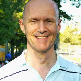 William Gerretsen