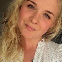 Sara Stigsgaard