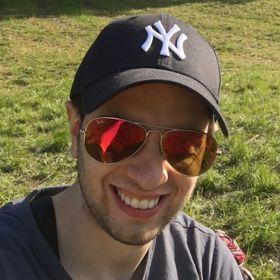 Daniele Botta