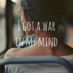 Eirini .✅