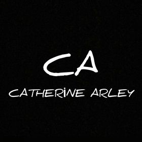 Catherine Arley
