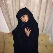 Zeineb Mosbah