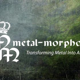 Metal-Morphosis