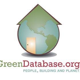 GreenDatabase.org