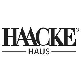 Haacke Haus GmbH & Co. KG