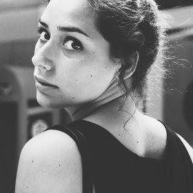 Zoe Dejean