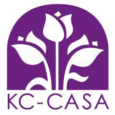 KC-CASA