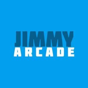Jimmy Arcade