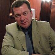 Andrey Ayatskov