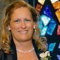 Linda Gilson Gloede
