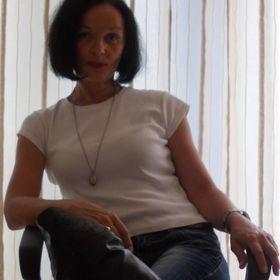 Luise Sofia