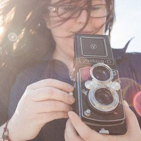 Sarah Wiggins Photography