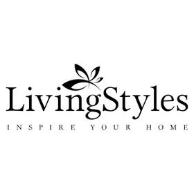 LivingStyles.com.au