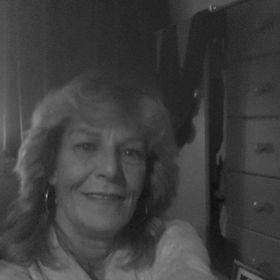 Cherie McCormack