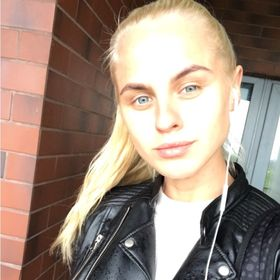 Černeckytė Agnė