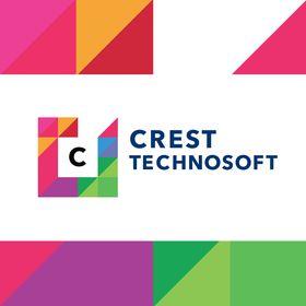 Crest Technosoft