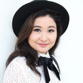 Kristen Tanabe