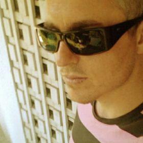 Shane Kelly