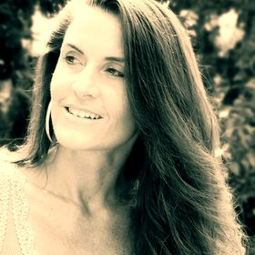 Laurie Dubay