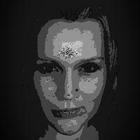 Veronika Prachová