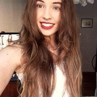 Hania Gabryś