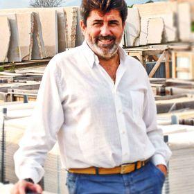 Antonio J. Carreras Costa