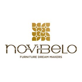 Novibelo - Furniture Industry