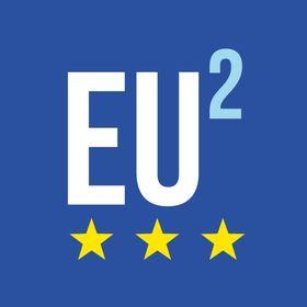 Euregio in Kwadraat | Euregio2 (euregio2euregioinkwadraat) on Pinterest