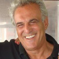 Andreas Kontalonis