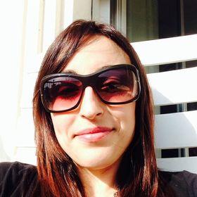 Francesca Curti