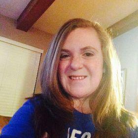 e8f9f328293 Hannah Williams (hannah5377) on Pinterest