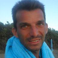 Massimo De Nardi