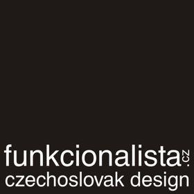 funkcionalista .cz