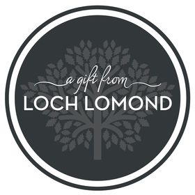 A Gift From Loch Lomond