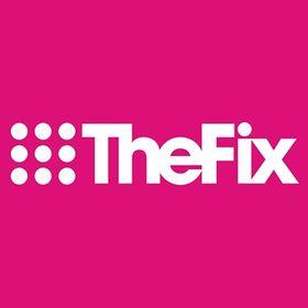 9TheFix