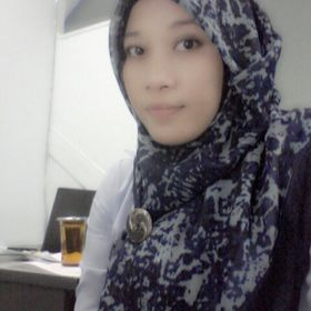 Ardela Wati