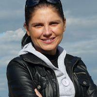 Renata Truszkowska
