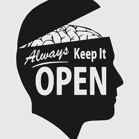 o′pen-mind′ed